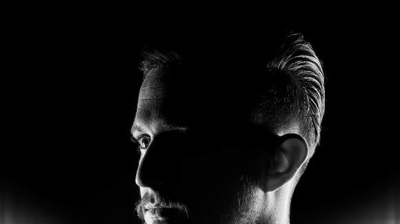 Damian Roxx - Techno Techhouse DJ in Graz