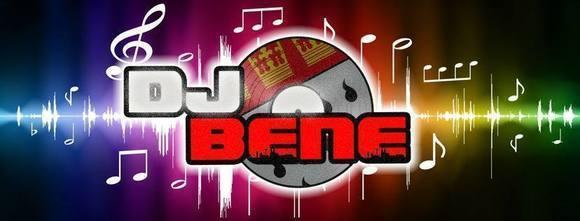 DJ Benedict  - Party Dance Minimal House Progressive House Deep DJ in Frechen
