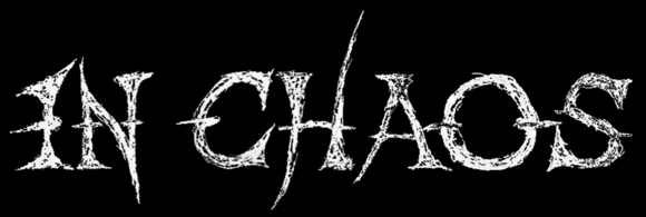 In Chaos - Metal Live Act in Aspang