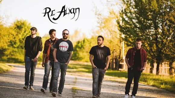 Re-Align