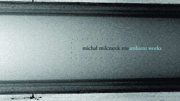 Michał Milczarek - Ambient Improvisation Modern Jazz Fusion Electronic Live Act in Warsaw