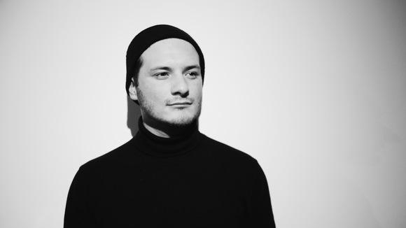 Alfiens - Techno DJ in Köln