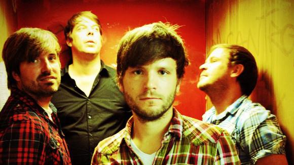 Lilit - Alternative Indiepop Rock Indie Live Act in Berlin