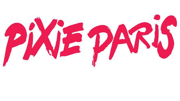Pixie Paris