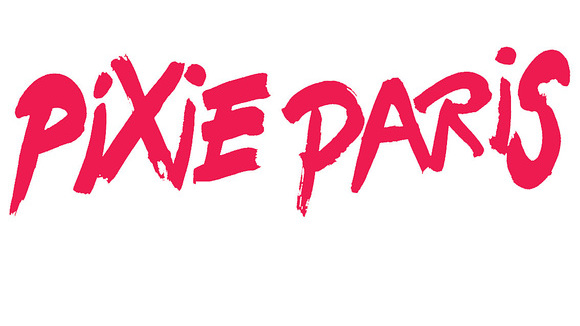 Pixie Paris - German Pop Electropunk Electro Melodic Live Act in Hamburg