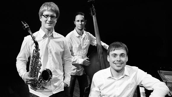 ClazzJazz - Jazz Klassik Live Act in Dresden