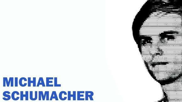 Michael Schumacher - Techno DJ in Kreuzau