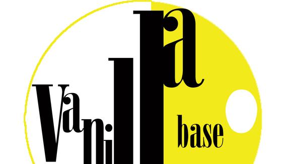 vanilla base - Global Pop Britpop Melodic Live Act in madrid