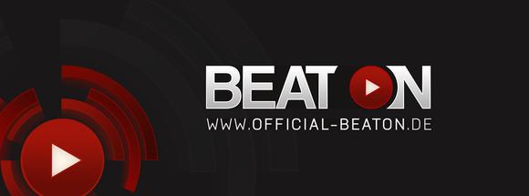 Beat-On - House Dubstep Electro Hardstyle Trap DJ in Arnsberg