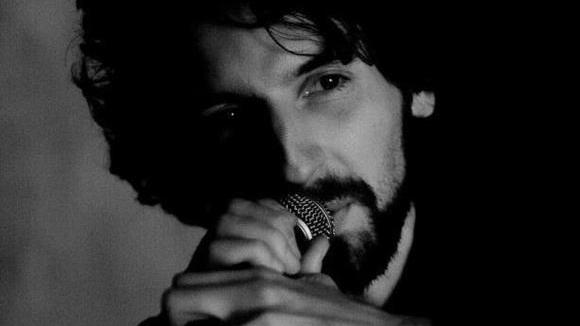 Souffleur - Rap Singer/Songwriter Funk Jazz Rock Live Act in Hamburg