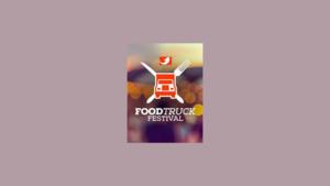 Kabel 1 Foodtruck Festival
