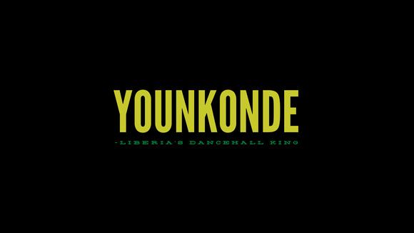 YounKonDe