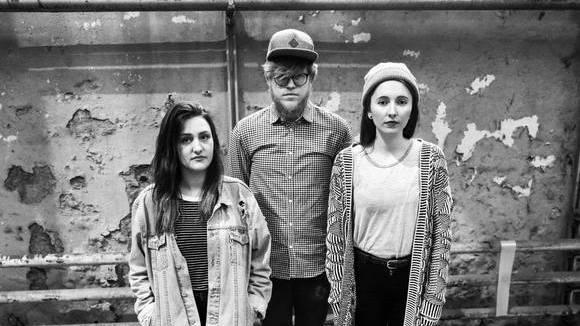 Mr. Linus - Indie/Alternative Alternative Punk Alternative Rock Live Act in Bern