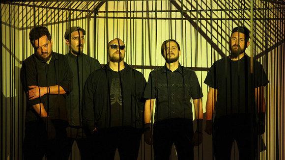 Sopot - Fusion Dub Drum 'n' Bass Rock Electro Live Act in Banja Luka