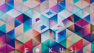 Fokus Festival