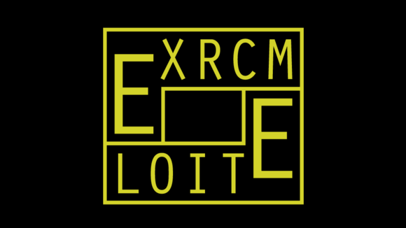 EXRCM