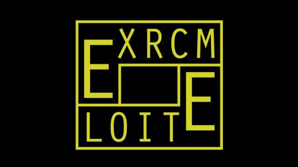 EXRCM