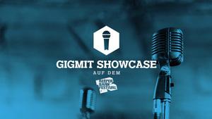 gigmit Showcase at Reeperbahn Festival
