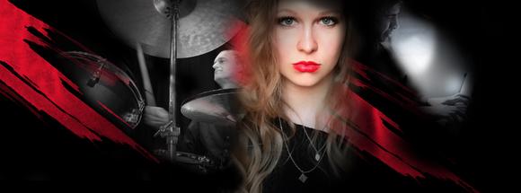 Paulina Tasha Band