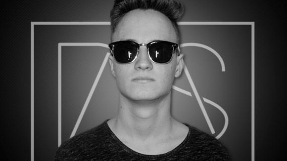 Dropsential - edm Electro Progressive House Future Bass Melbourne Bounce DJ in Zürich