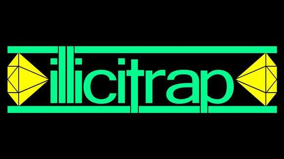 illicitrap - House Dubstep Trap DJ in Altötting