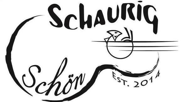 Schaurig Schön - Acoustic Liedermacher Singer/Songwriter Acoustic Cover Live Act in Nennslingen