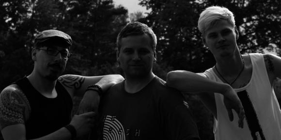 Splitterfaser - Streetrock Punk Indie Live Act in Osnabrück