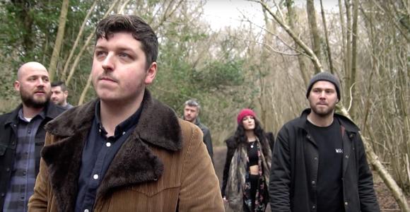 THREE KINGS HIGH - Indie/Alternative Alternative Rock Post Indie Live Act in BRISTOL