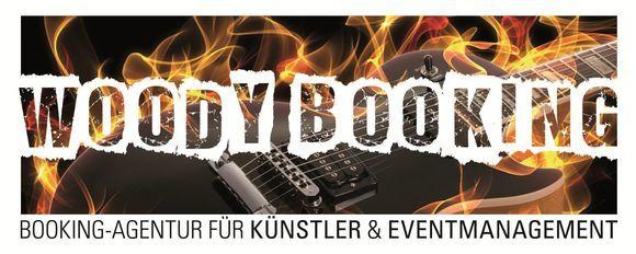 Andreas Wudi - Punk Funk Jazz Rock Cover Live Act in Lahnau