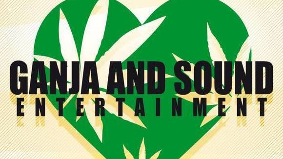 Ganja and Sound Entertainment - Liveact  Rap Hip Hop Oldschool Deutschrap Live Act in Hildesheim
