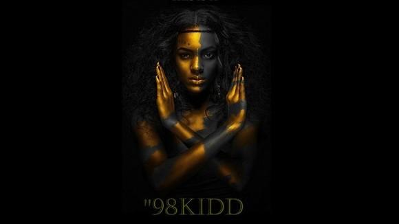 Jeremiah.B - Hip Hop Rap Pop Techno R&B Live Act in Penal