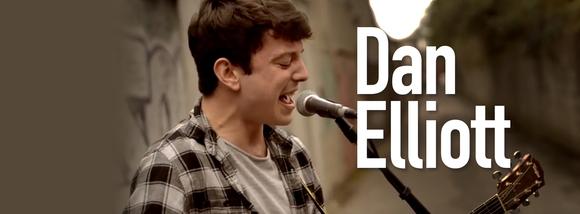Dan Elliott