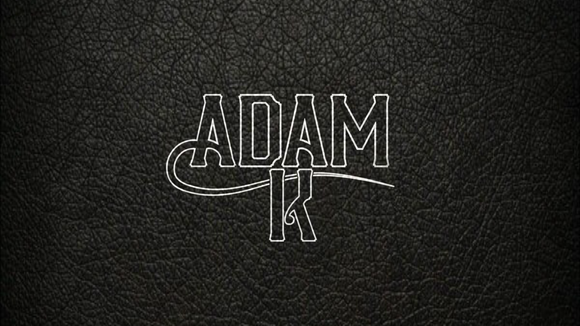 Adam K - Acoustic Rock Alternative Acoustic Rock Original Live Act in London