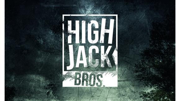 HIGHJACK BROTHERS