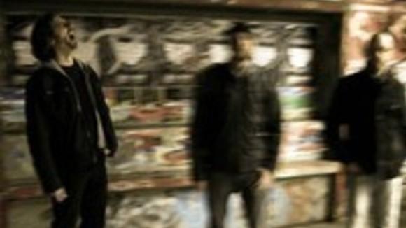 Animal Mother - Alternative New Wave Indiepop Shoegaze Garage Rock Live Act in Eschweiler