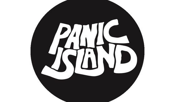 Panic Island - Rock Pop Alternative Rock Live Act in London