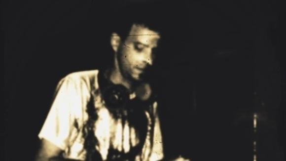 DJ Kolu - Techno Techhouse Minimal Techno Techno Dark Techno DJ in Löderburg