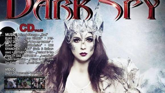 Sariola - Dark Metal Death Metal Gothic Black Metal Dark Metal Live Act in Duisburg