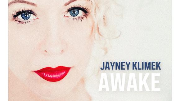Jayney Klimek - Alternative Alternative Pop Live Act in Berlin
