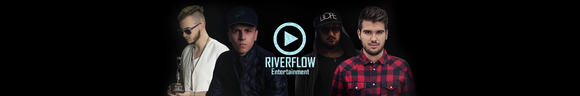 Riverflow Entertainment