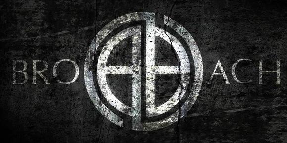 Broach - Post-Grunge Hard Rock Rock Alternative Rock Mainstream Live Act in Traunstein