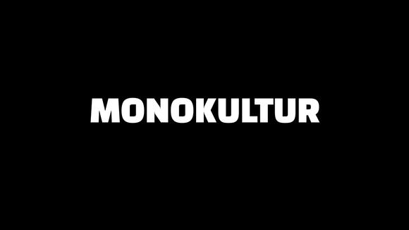 MONOkultur - Indie Indiepop Deutschrock Rock Alternative Rock Live Act in Berlin