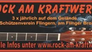 Rock am Kraftwerk