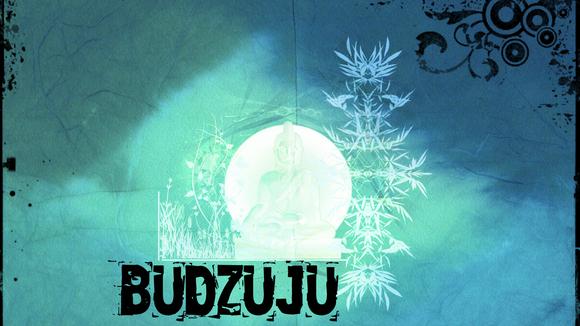 BudZuju - Trance Progressive Trance Live Act in Westerkappeln
