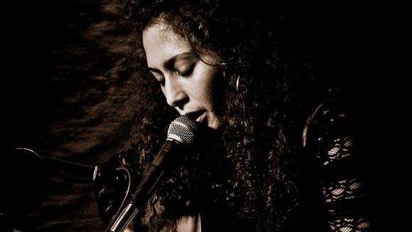 Akina McKenzie