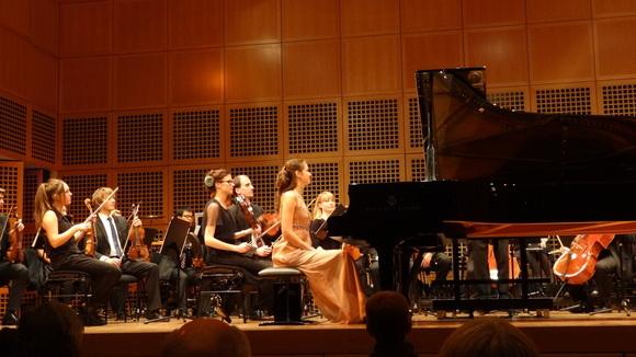 Klassick Orchester - Klassik Live Act in Düsseldorf