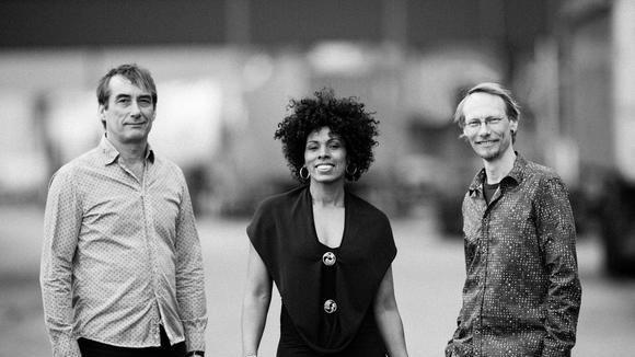 Triangulo - Jazz Latin Jazz Pop Bossa Nova Samba Live Act in Bremen