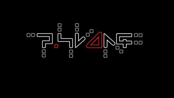 p.slang - Techno Hard-Techno DJ in Magdeburg