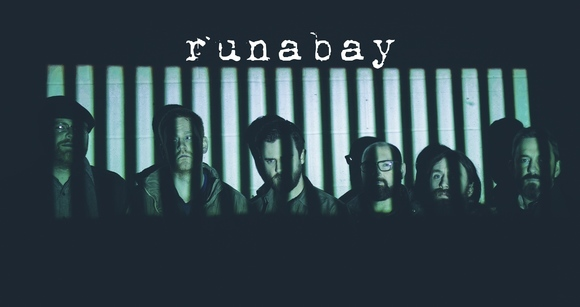 runabay - Pop Urban Folk Indiepop Britpop Celtic Folk Live Act in Belfast