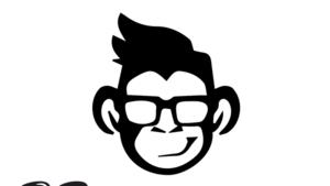 Monkey's Affentheater - mit Blondee